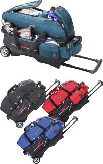 B20-2380 3ボールカートの商品画像