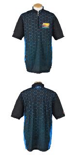 HS-10020 STハニカム<BLUE>の商品画像