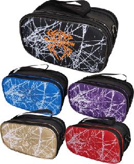 ハンマー アクセサリーバッグ2020の商品画像