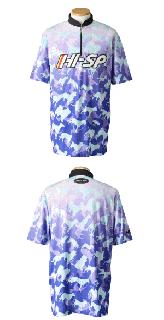 HS-10017 HSドッグ<ブルー>の商品画像