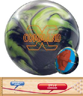 コロンビア コマンドの商品画像