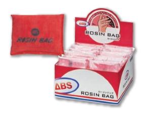 ロージンバッグの商品画像