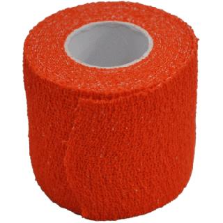 VISE ティアプロSF オレンジの商品画像