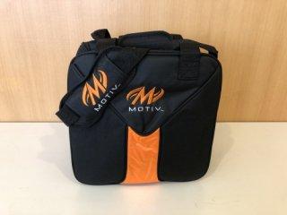 モーティブ シングルバッグの商品画像