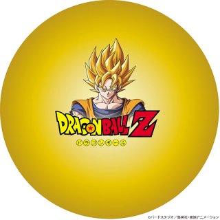 ABS ドラゴンボールZ ザ・ボウリングボール<四星球>の商品画像