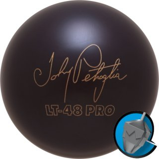 ブランズウィック LT-48プロの商品画像