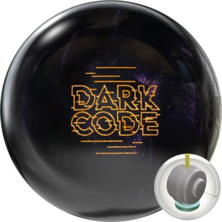 ストーム ダークコードの商品画像