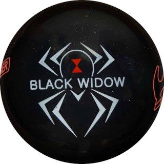 ハンマー ブラックウィドークリア<ブラック>の商品画像
