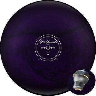 ハンマー パープルパール ウレタンの商品画像