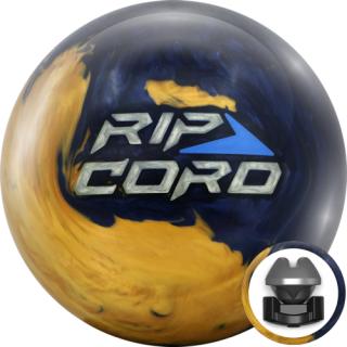 <予約商品>モーティブ リップコード ベロシティ(ボウリングボール)の商品画像