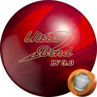 ABS ウルトラ ベンド<LV3.0>の商品画像