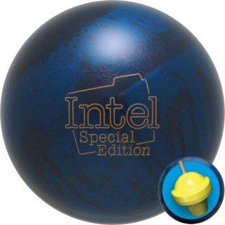 ラディカル インテルパールSE(ボウリングボール)の商品画像