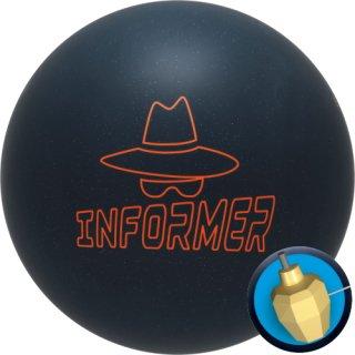 ラディカル インフォーマー(ボウリングボール)の商品画像