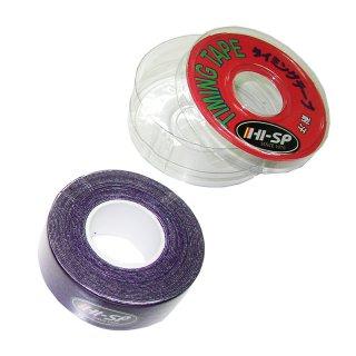 HSタイミングテープ ロールタイプ 25mmの商品画像