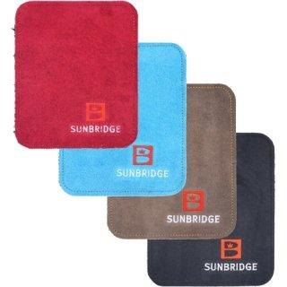 サンブリッジ ピュアパッドの商品画像