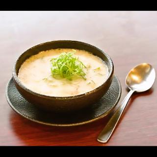 焼肉屋の牛テールスープ 2kgパック【冷凍】【実店舗でも人気】