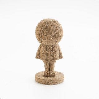 砂像フィギア 鬼太郎