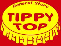 TIPPY TOP