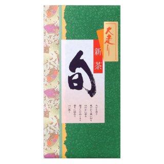 走り新茶ミニ(40g入)
