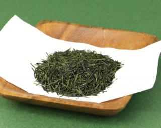高級煎茶1号