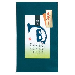 走り新茶(100g入)