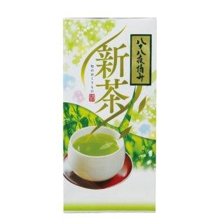 八十八夜新茶(100g入)