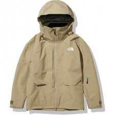 <img class='new_mark_img1' src='https://img.shop-pro.jp/img/new/icons16.gif' style='border:none;display:inline;margin:0px;padding:0px;width:auto;' />THE NORTH FACE  POWDER GUIDE JACKE / パウダーガイドジャケット(メンズ)
