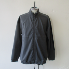 <img class='new_mark_img1' src='https://img.shop-pro.jp/img/new/icons16.gif' style='border:none;display:inline;margin:0px;padding:0px;width:auto;' />CURLY&co KIPS BLOUSON