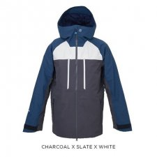 <img class='new_mark_img1' src='https://img.shop-pro.jp/img/new/icons43.gif' style='border:none;display:inline;margin:0px;padding:0px;width:auto;' />2020-21 REW OUTERWEAR THE KAMIKAZE JKT 23