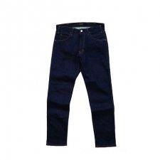 A Vontade Slim Jeans -13.5oz Stretch Denim