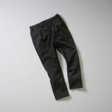 <img class='new_mark_img1' src='https://img.shop-pro.jp/img/new/icons16.gif' style='border:none;display:inline;margin:0px;padding:0px;width:auto;' />CURLY&co TRACK TROUSERS