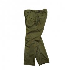 <img class='new_mark_img1' src='https://img.shop-pro.jp/img/new/icons1.gif' style='border:none;display:inline;margin:0px;padding:0px;width:auto;' />A Vontade Fatigue Trousers -Rip Stop-