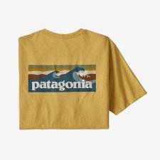 <img class='new_mark_img1' src='https://img.shop-pro.jp/img/new/icons1.gif' style='border:none;display:inline;margin:0px;padding:0px;width:auto;' />Patagonia メンズ・ライン・ロゴ・リッジ・ポケット・レスポンシビリティー