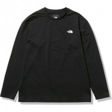 <img class='new_mark_img1' src='https://img.shop-pro.jp/img/new/icons1.gif' style='border:none;display:inline;margin:0px;padding:0px;width:auto;' />THE NORTH FACE  L/S EXP-Parcel Tee / ロングスリーブエクスプローラーパーセルティー(メンズ)