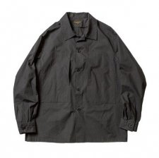 <img class='new_mark_img1' src='https://img.shop-pro.jp/img/new/icons1.gif' style='border:none;display:inline;margin:0px;padding:0px;width:auto;' />A Vontade  PW Shirt Jacket