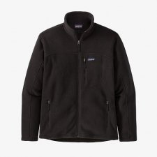 <img class='new_mark_img1' src='https://img.shop-pro.jp/img/new/icons1.gif' style='border:none;display:inline;margin:0px;padding:0px;width:auto;' />Patagonia  メンズ・クラシック・シンチラ・ジャケット