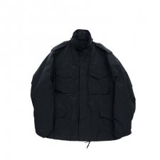 <img class='new_mark_img1' src='https://img.shop-pro.jp/img/new/icons16.gif' style='border:none;display:inline;margin:0px;padding:0px;width:auto;' />A vontade  M-65 Field Jacket