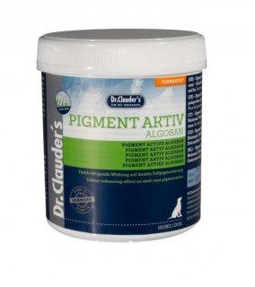 ピグメントアクティブ・アルゴサン(400g×3缶パック)