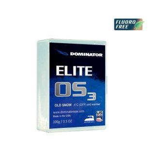 ELITE [OS3 100g]