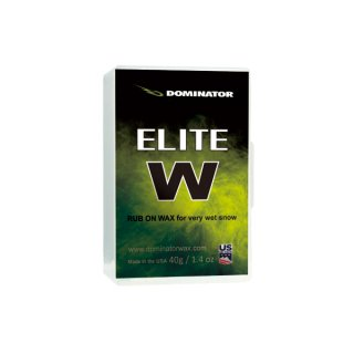 ELITE [W 40g]