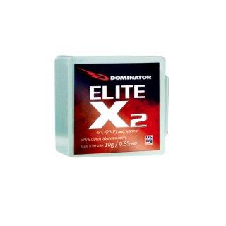 ELITE [X2 10g]