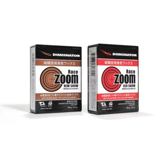 ZOOM [RACE ZOOM NEW_OLD 100g/40g]
