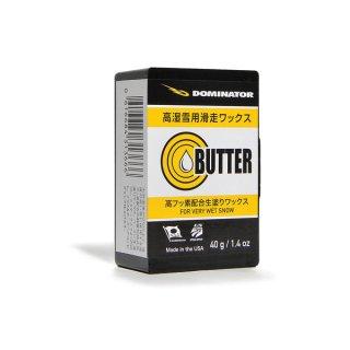 OVERLAYS[BUTTER 40g]
