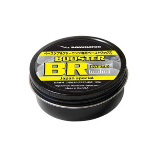 BOOSTER PASTE[BR 40g]