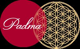【padma】 パドマ|ラクシュミー|ヒーリング|マルコ二クス|福岡
