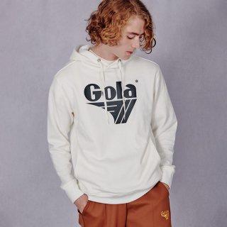 Gola® パーカー
