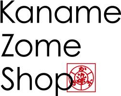 Kanamezome Shop