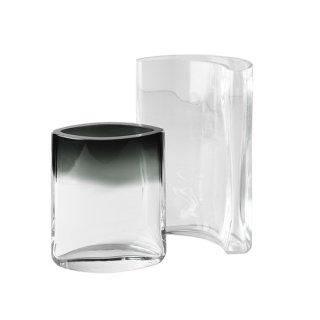 MOON EYE BASE Vase set