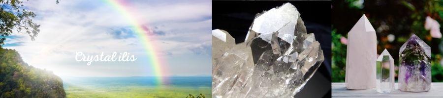 フラワーアメジスト 水晶クラスター原石 アメジストドーム通販 Crystal ilis