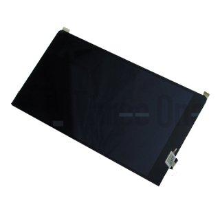 GPD製品用液晶ディスプレイ